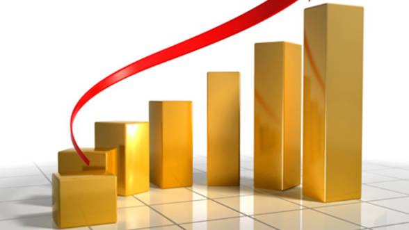 Safety Broker:creştere peste estimări în 2012
