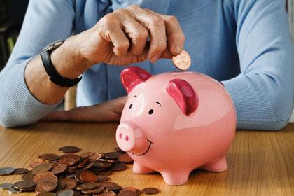 Bucureştenii, românii cei mai interesaţi de pensiile facultative