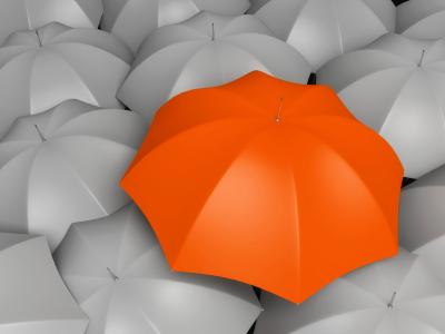 ING Asigurări de Viață, creşteri în 2012 pe toate liniile de business