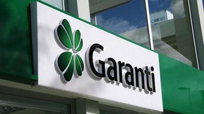 Rezultate foarte bune pentru Garanti România în 2012