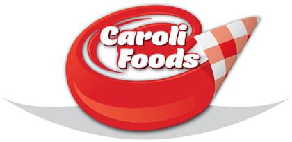 Caroli Foods Group, certificare International Food Standard 6