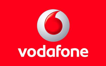 Vodafone România-certificată pentru performanţă