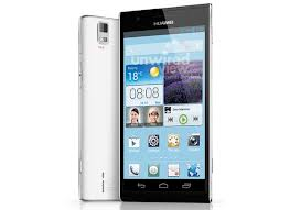 Cel mai rapid smartphone 4G LTE din lume