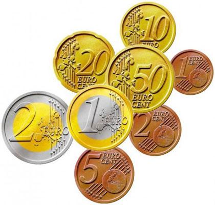 Restructurarea băncilor se va accelera în 2013