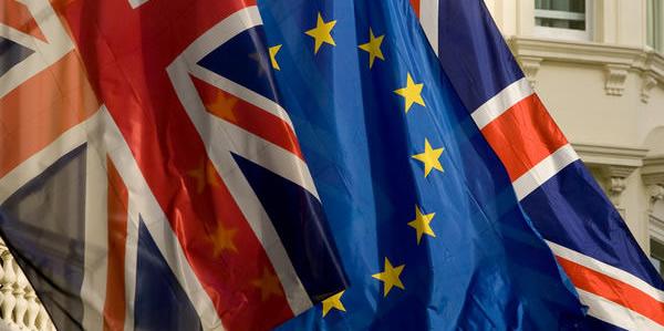 Jumătate dintre britanici ar vota ieşirea din UE