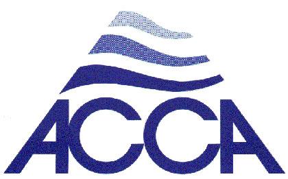 ACCA: sprijinirea firmelor mici, câştig uriaş pentru mediu