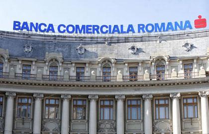 Prognozele BCR pentru 2013: creştere economică 1,1%, curs de 4,4 lei/euro, inflatie de 4,1%