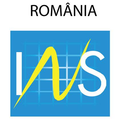 INS spune că am evitat recesiunea în T4 2012