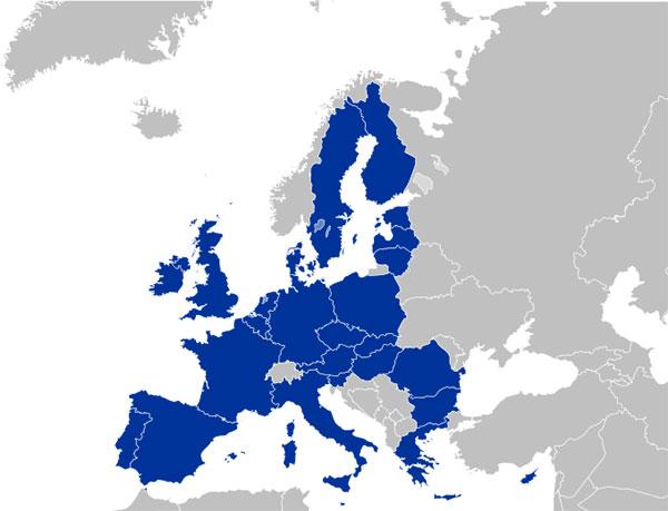 Inovaţia, esenţială pentru convergenţa ECE