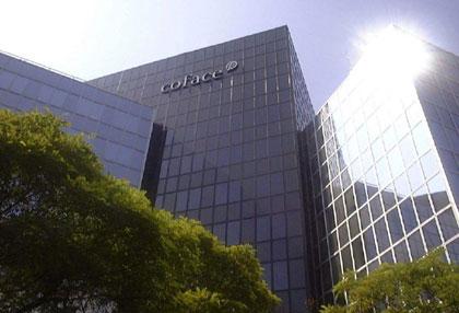 Numerul insolvenţelor a crescut cu 10% în 2012