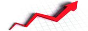 Investiţiile nete cresc sub impulsul cererii externe