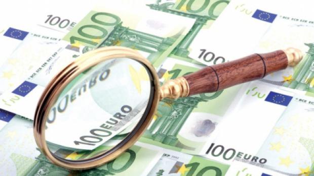 Comisia Europeană va avea un control mai strict al bugetelor naţionale
