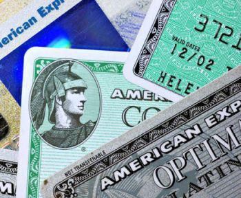 Se poate plăti cu carduri AMEX şi la POS-urile UniCredit Ţiriac Bank