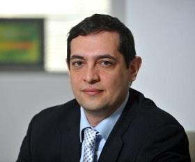 Provus personalizează cardurile emise de UniCredit Țiriac Bank
