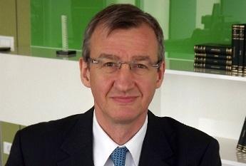 Volksbank îşi propune să revină pe profit în 2014