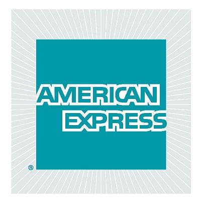 Cardurile American Express vor putea fi folosite pentru plata la terminalele instalate de UniCredit Ţiriac Bank