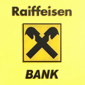 Raiffeisen Bank – 660.000 de clienţi au optat pentru Internet Banking