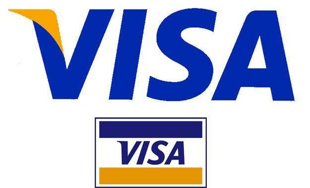 """VISA Europe a publicat raportul """"Viitorul tehnologiei şi plăţilor"""""""