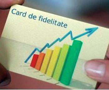 Supercard Solutions & Services – cifră de afaceri de peste 2,5 milioane euro şi creştere de 12% a profitului net în 2012