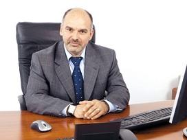 Grupul Agricover : afaceri de 970 de milioane de lei în 2012