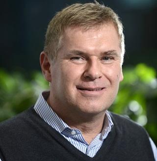 Agricover Credit IFN, dovada succesului în creditarea agricultorilor