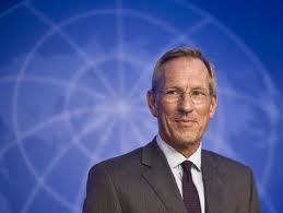 Venit şi profit în creştere pentru  Allianz Group