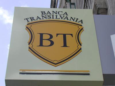 Banca Transilvania acordă Pambac Bacău un credit de 40 milioane lei