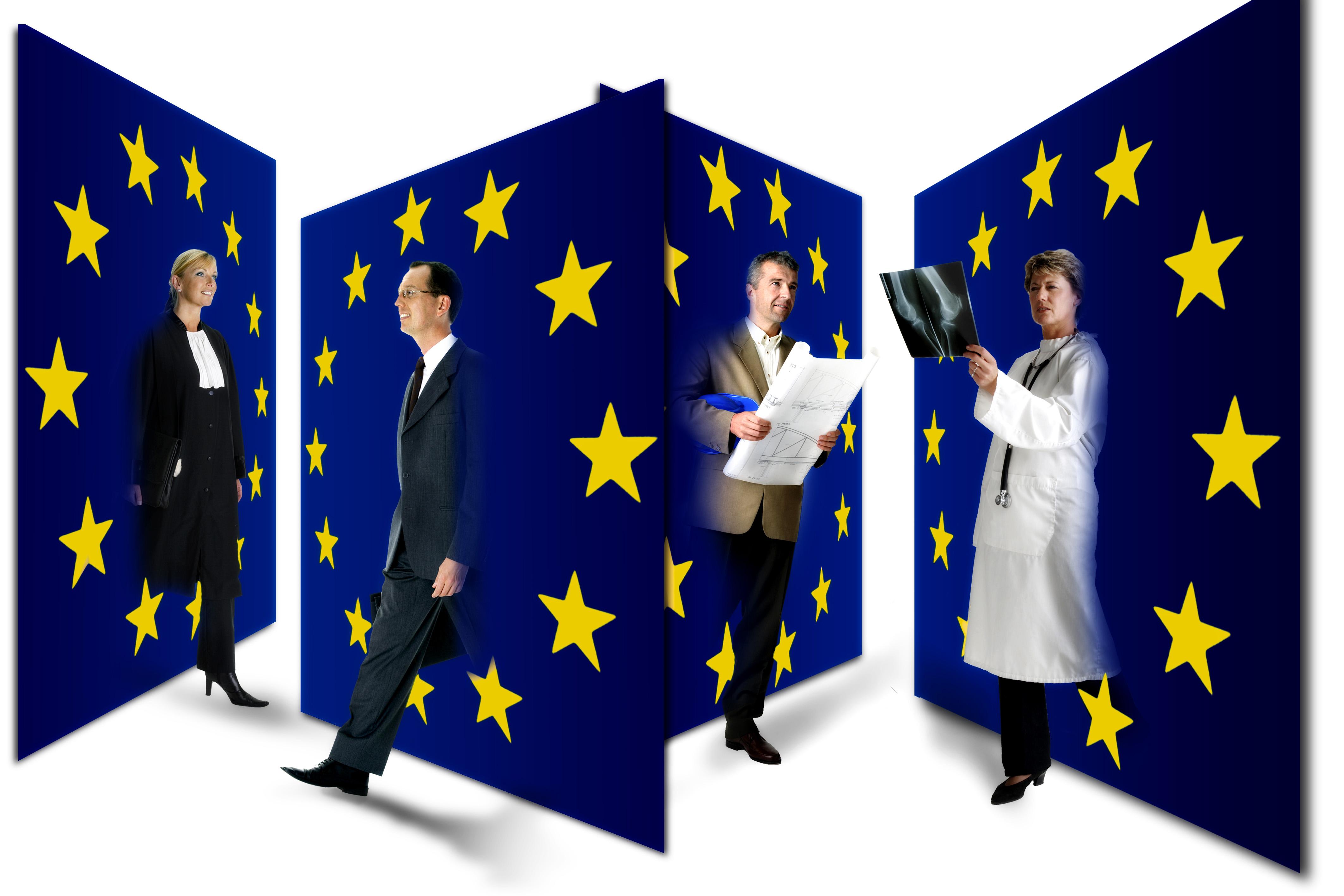 BCR a bătut miliardul de euro cofinanţări pentru proiecte cu fonduri UE