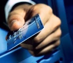Cont bancar, deschis oriunde în UE pentru cetăţenii europeni
