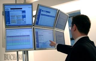 În primele luni din 2013, interesul pentru SIF-uri, la cote ridicate