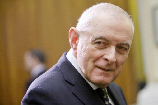 """Vasilescu: Trebuie să ne întoarcem în timp, la momentul de dinaintea """"nebuniei creditării"""""""