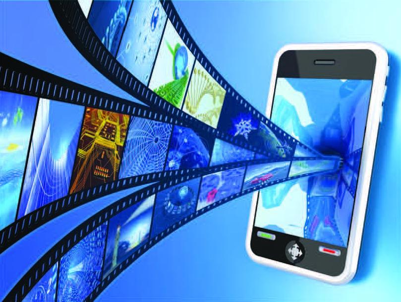 Premieră pe piaţa locală de telefonie mobilă