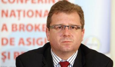 Andriescu, UNSICAR: Despăgubirile statului crează confuzii în cazul asigurărilor obligatorii de locuinţe