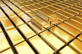 Vreţi aur? Cumpăraţi de la BCR!