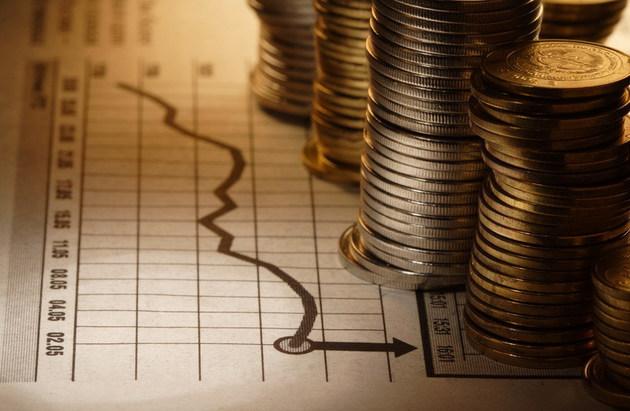 Basel III impulsionează activitatea bancară tradiţională