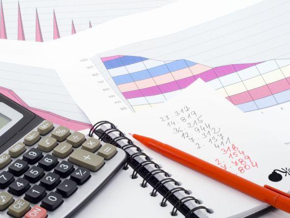 ARB: 19% din credite au fost acordate unor companii care au intrat apoi în insolvenţă