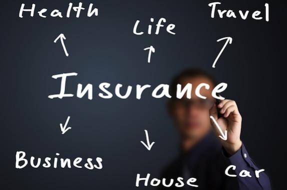 Simplificarea produselor creşte încrederea în industria de asigurări