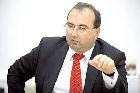 OTP Bank România finalizează procesul de integrare a  Millennium Bank România
