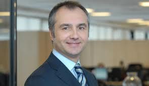 Raiffeisen Leasing a încheiat primul semestru cu finanţări noi în creştere cu 36%