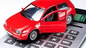 Finanţarea auto: accentul cade pe ofertele speciale şi promoţii