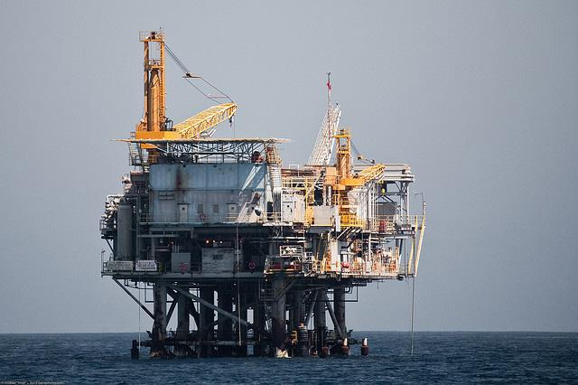 Rezerve mari de petrol, descoperite de Rosneft şi Exxon Mobil în Marea Arctică