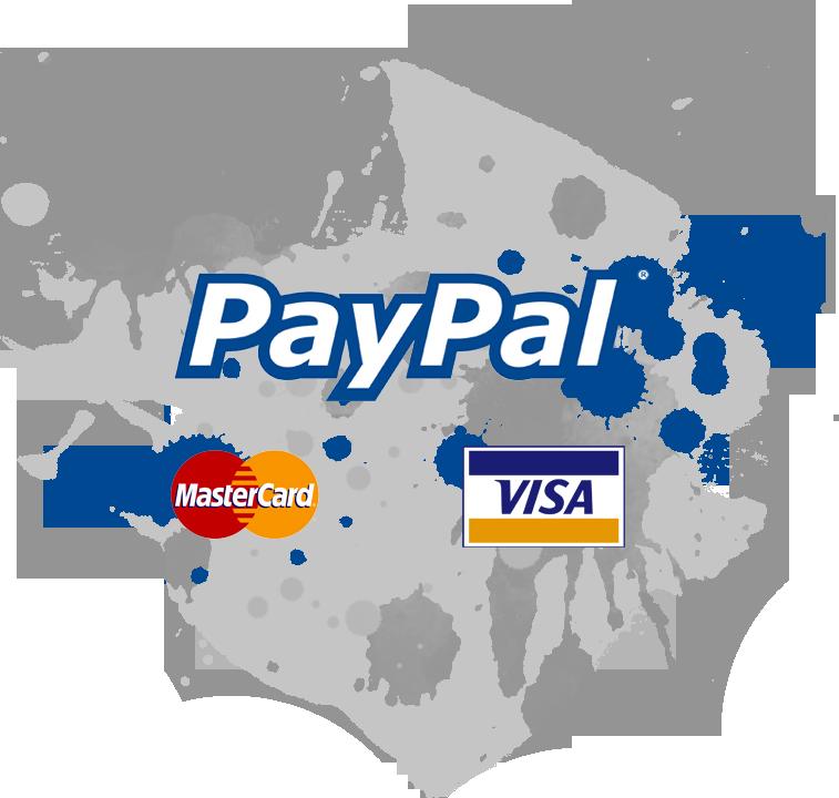 PayPal va accepta tranzacţii cu bitcoin