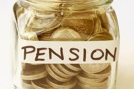 Românii cred că statul trebuie să le asigure pensii decente