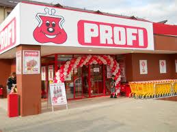 Reţeaua Profi continuă extinderea: a ajuns deja la 250 de magazine