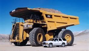 BCR Leasing IFN SA şi CEFIN Trucks au lansat un produs de finanţare cu dobândă avantajoasă