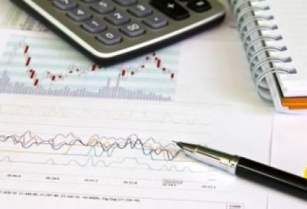 Euler Hermes lansează noua poliță CAP pentru tranzacții specifice pe termen scurt