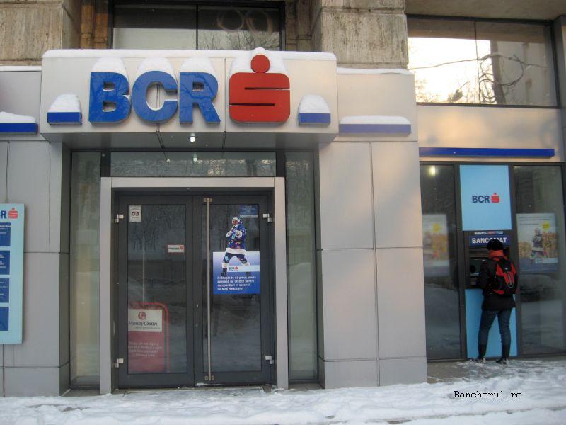"""Fonduri suplimentare de 138 milioane lei la BCR pentru """"Prima Casă"""""""