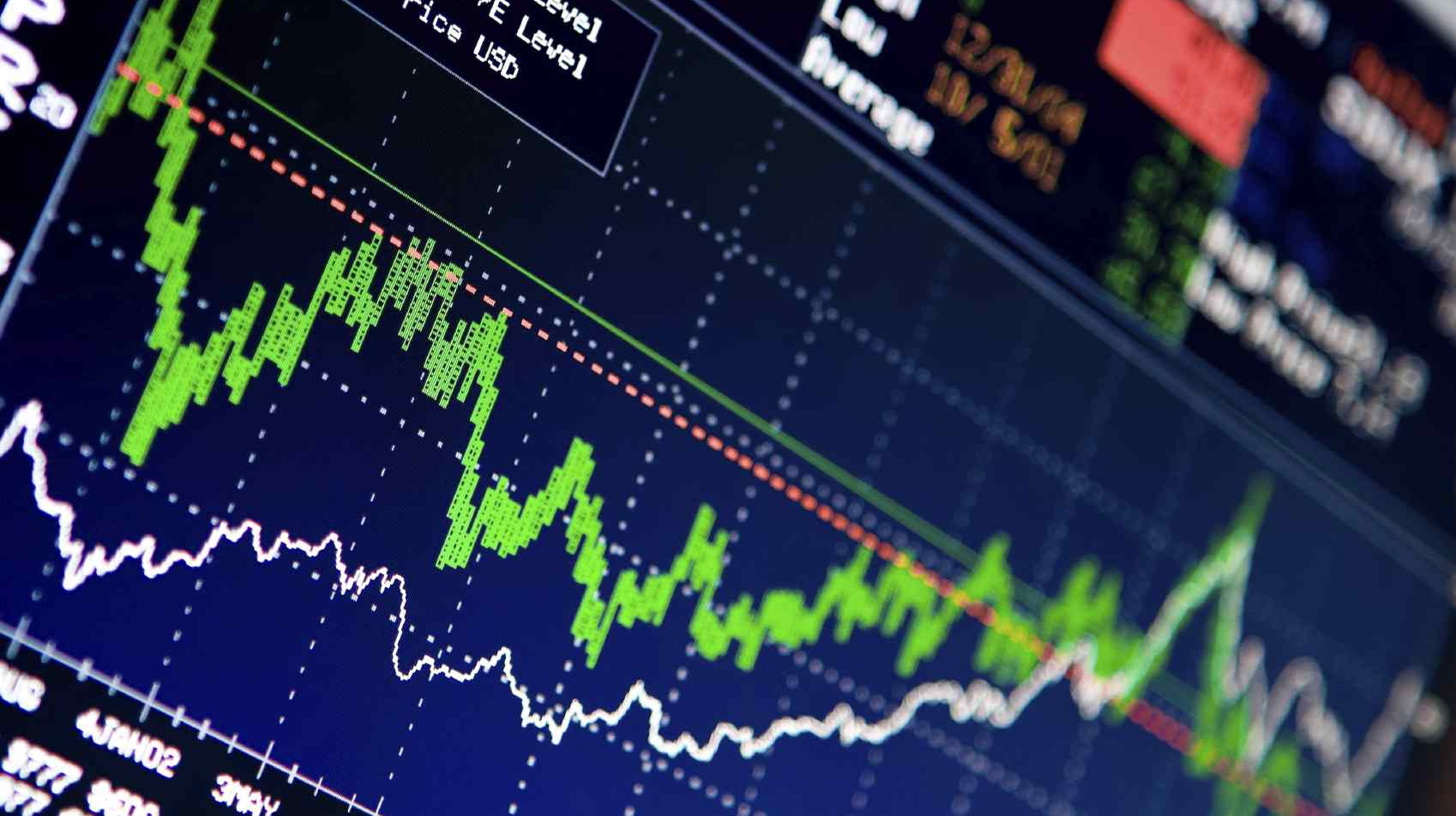 ASF a aprobat listările pe mai multe burse prin certificate de depozit
