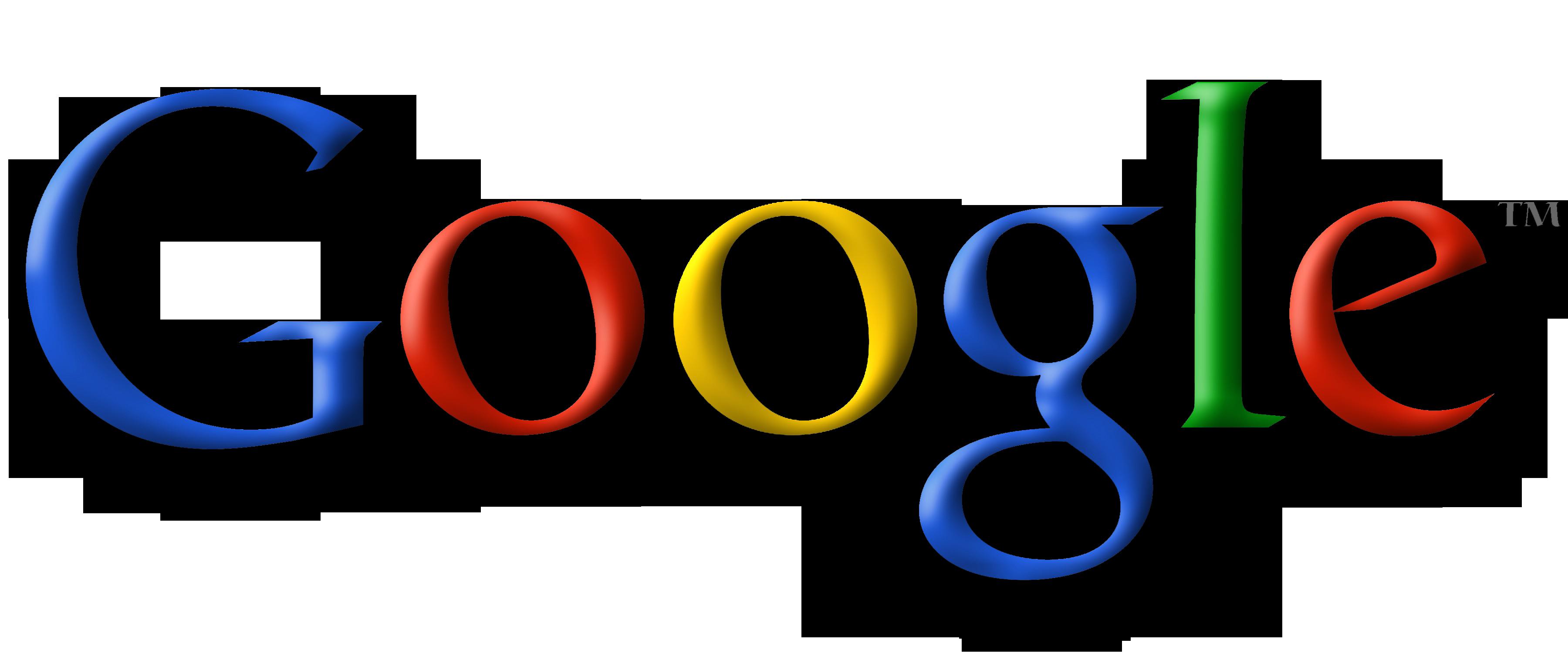 "Guvernul britanic introduce  ""taxa Google"""