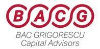 Joint venture între bpv Grigorescu Ștefănică și BAC Investment Banking pentru AeRO